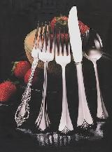 Oneida Premier Stainless Steel Tableware